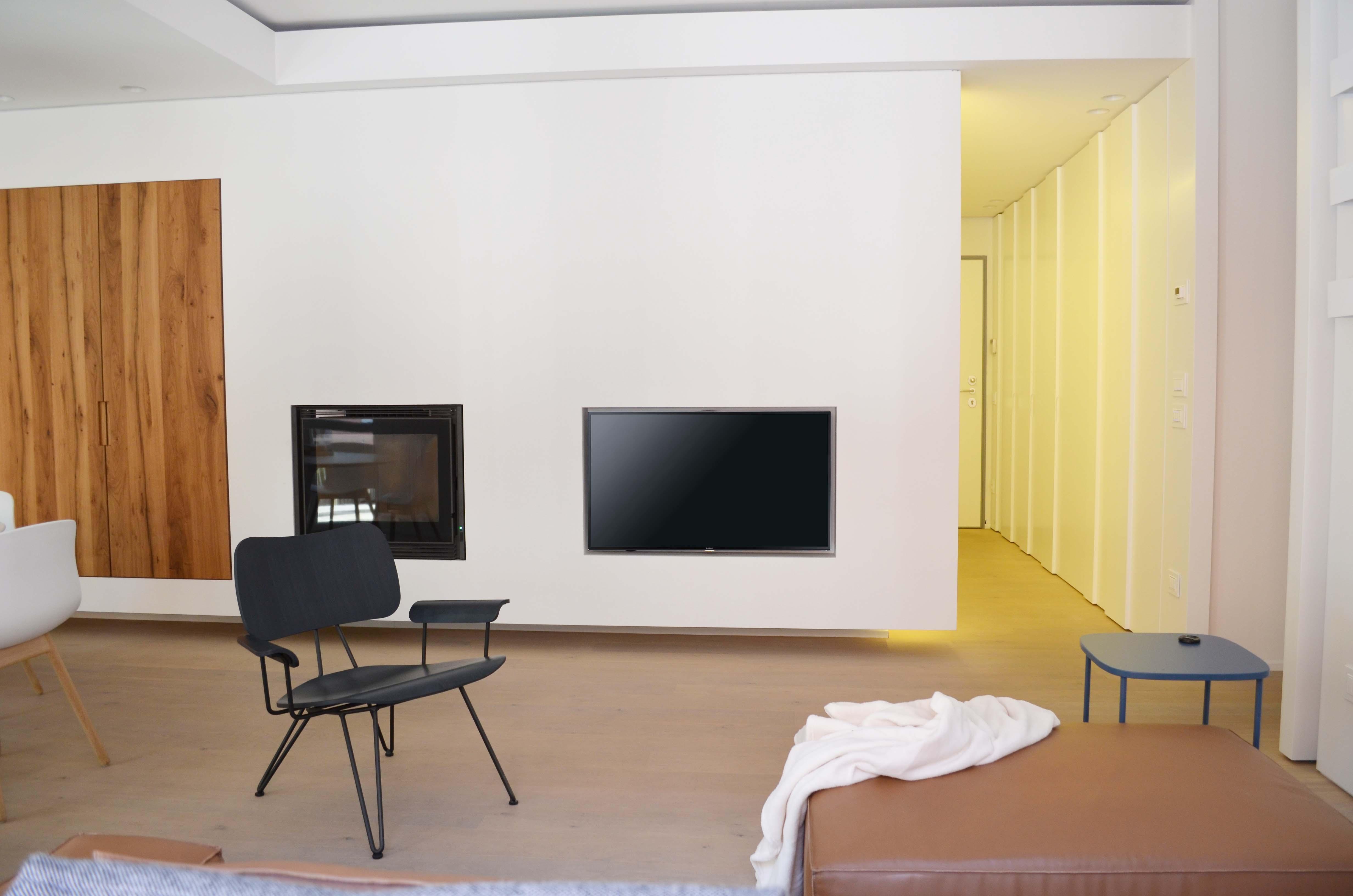appartamento nostra realizzazione